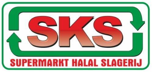 SKS Supermarkt